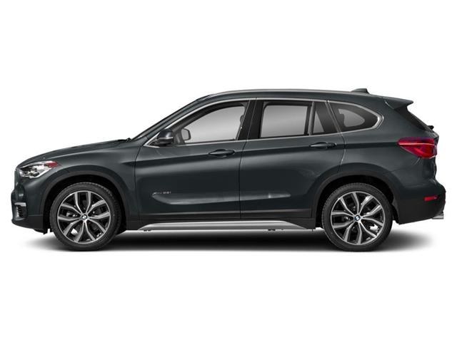2019 BMW X1 xDrive28i (Stk: 10869) in Kitchener - Image 2 of 9