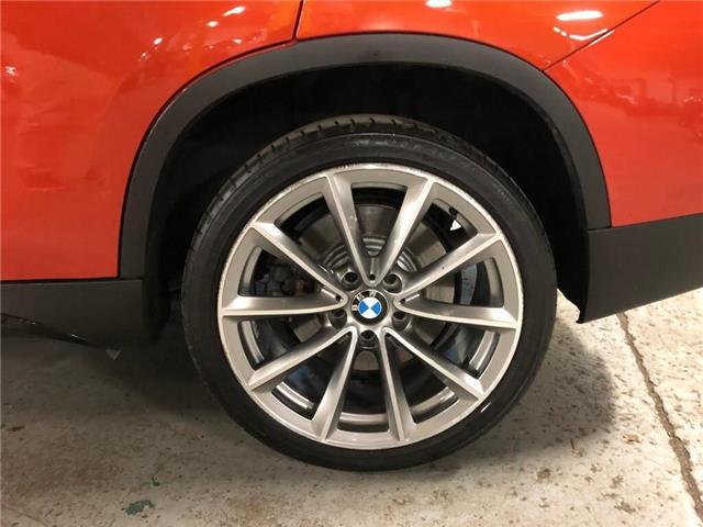 2015 BMW X1 xDrive35i (Stk: 11865) in Toronto - Image 19 of 30