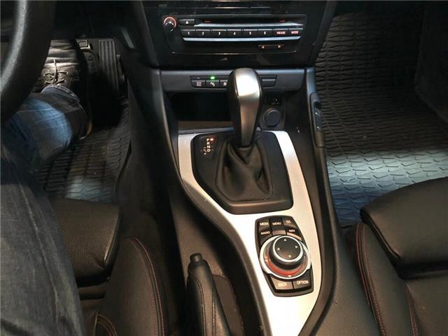 2015 BMW X1 xDrive35i (Stk: 11865) in Toronto - Image 30 of 30