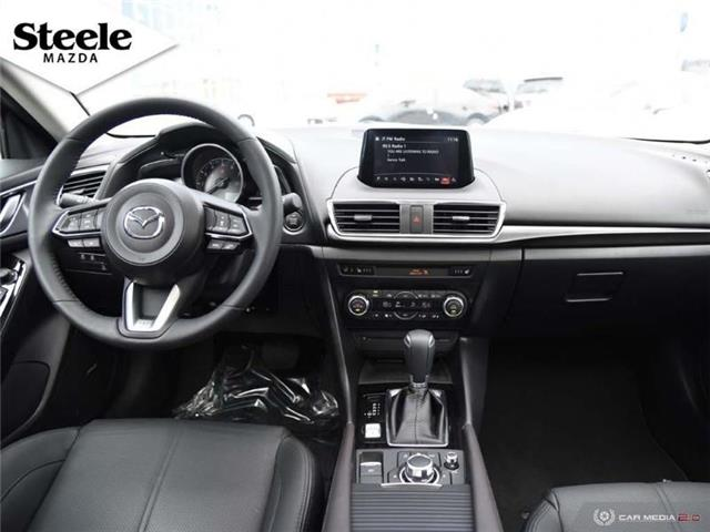 2018 Mazda Mazda3 Sport GT (Stk: 135100A) in Dartmouth - Image 24 of 26