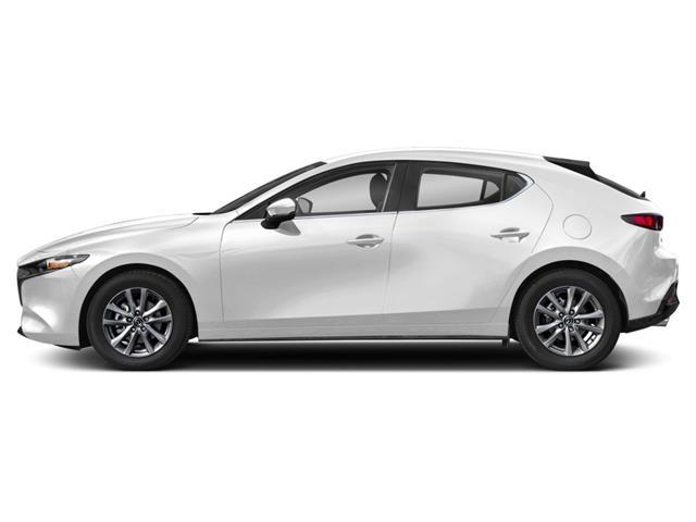 2019 Mazda Mazda3 Sport  (Stk: T6686) in Waterloo - Image 2 of 9