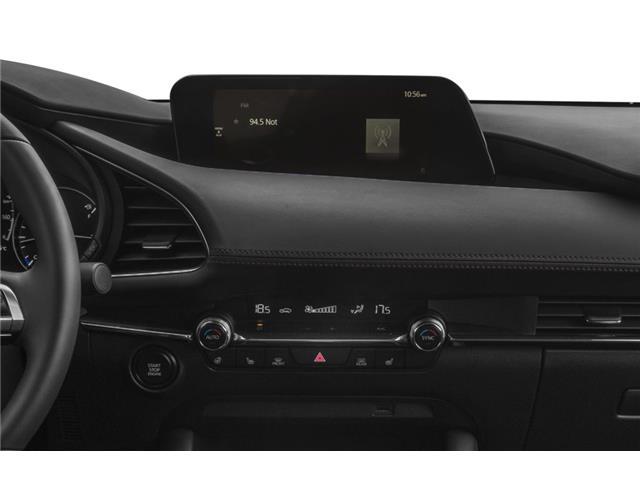2019 Mazda Mazda3 Sport  (Stk: T6686) in Waterloo - Image 7 of 9