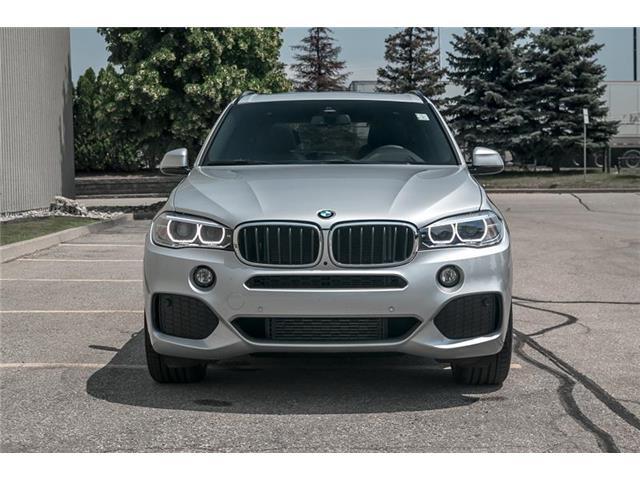2018 BMW X5 xDrive35i (Stk: PR20723) in Mississauga - Image 2 of 22