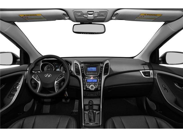 2013 Hyundai Elantra GT  (Stk: TR4345) in Windsor - Image 3 of 8
