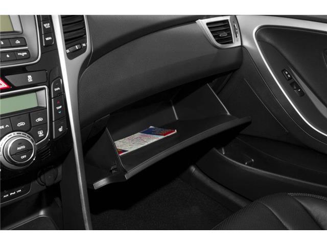 2013 Hyundai Elantra GT  (Stk: TR4345) in Windsor - Image 7 of 8