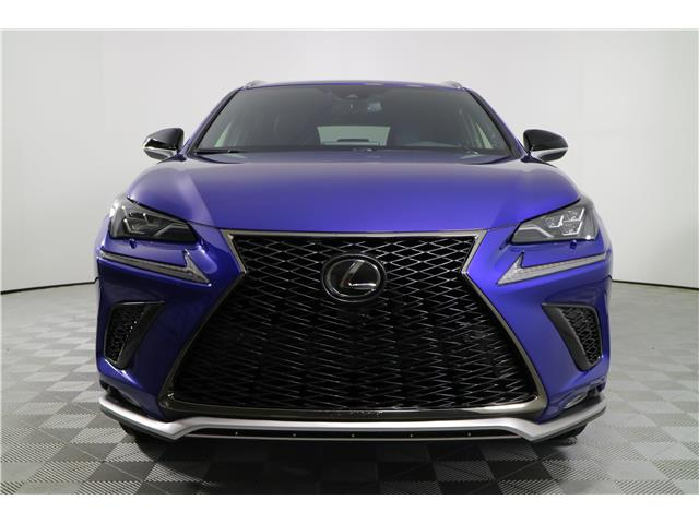 2020 Lexus NX 300 Base (Stk: 297546) in Markham - Image 2 of 27