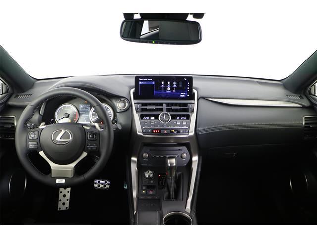 2020 Lexus NX 300 Base (Stk: 297546) in Markham - Image 13 of 27