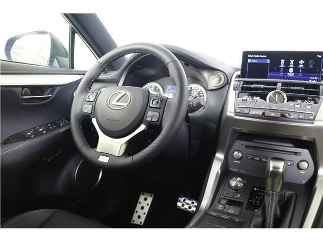 2020 Lexus NX 300 Base (Stk: 297546) in Markham - Image 14 of 27