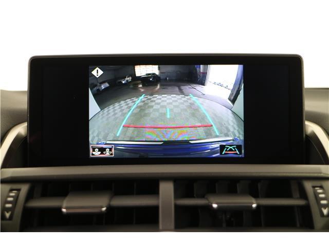 2020 Lexus NX 300 Base (Stk: 297546) in Markham - Image 19 of 27