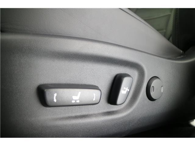 2020 Lexus NX 300 Base (Stk: 297546) in Markham - Image 22 of 27