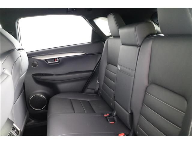 2020 Lexus NX 300 Base (Stk: 297546) in Markham - Image 23 of 27