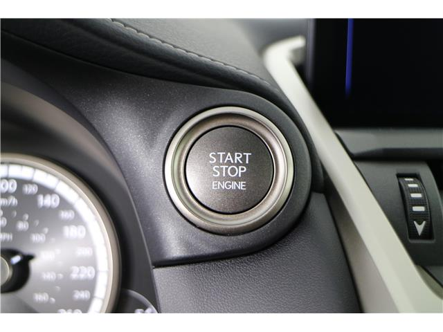 2020 Lexus NX 300 Base (Stk: 297546) in Markham - Image 24 of 27