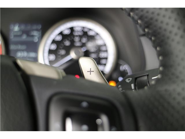 2020 Lexus NX 300 Base (Stk: 297546) in Markham - Image 26 of 27