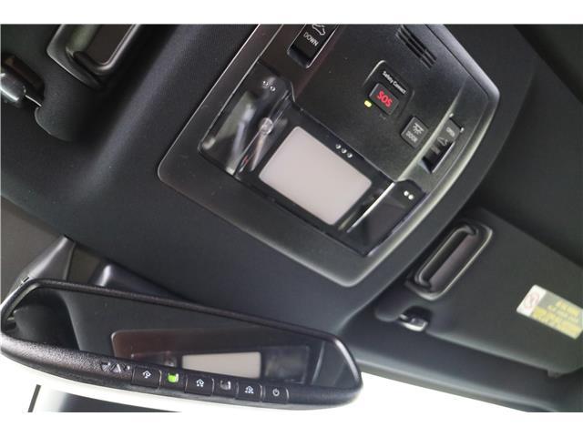 2020 Lexus NX 300 Base (Stk: 297546) in Markham - Image 27 of 27