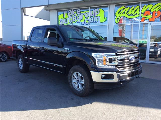 2018 Ford F-150 XLT (Stk: 16829) in Dartmouth - Image 2 of 26