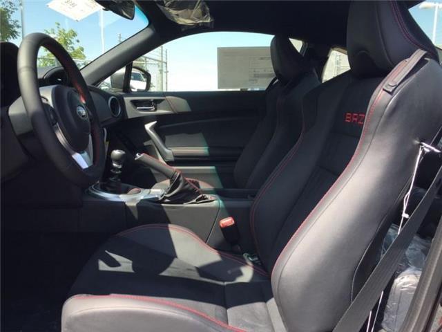 2019 Subaru BRZ Sport-Tech RS 2.0L (Stk: 32781) in RICHMOND HILL - Image 11 of 22