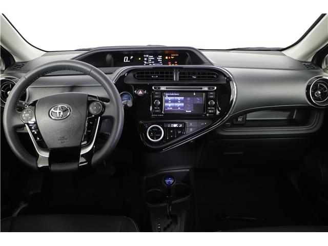 2019 Toyota Prius C Technology (Stk: 293305) in Markham - Image 12 of 22