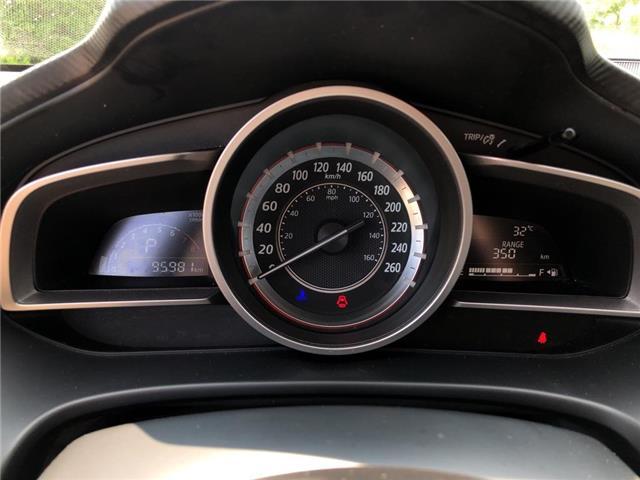2016 Mazda Mazda3 Sport GS (Stk: 16712A) in Oakville - Image 15 of 18