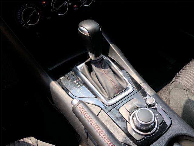 2016 Mazda Mazda3 Sport GS (Stk: 16712A) in Oakville - Image 17 of 18