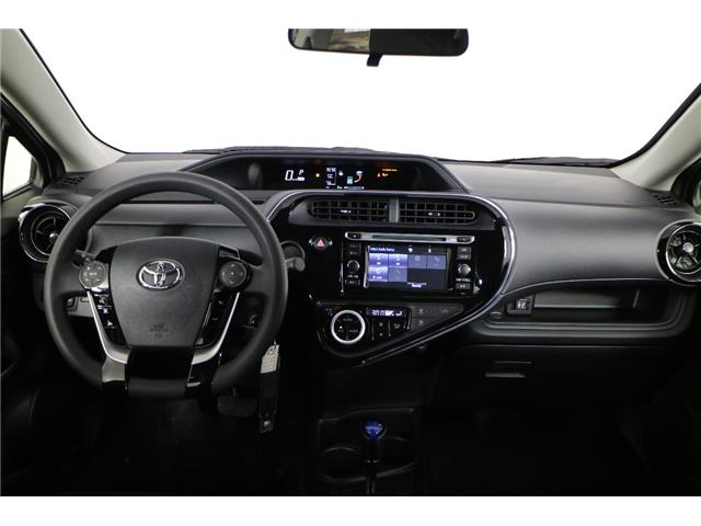2019 Toyota Prius C Upgrade Package (Stk: 293324) in Markham - Image 11 of 18