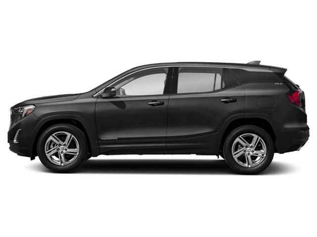 2019 GMC Terrain SLE (Stk: G9L114T) in Mississauga - Image 2 of 9