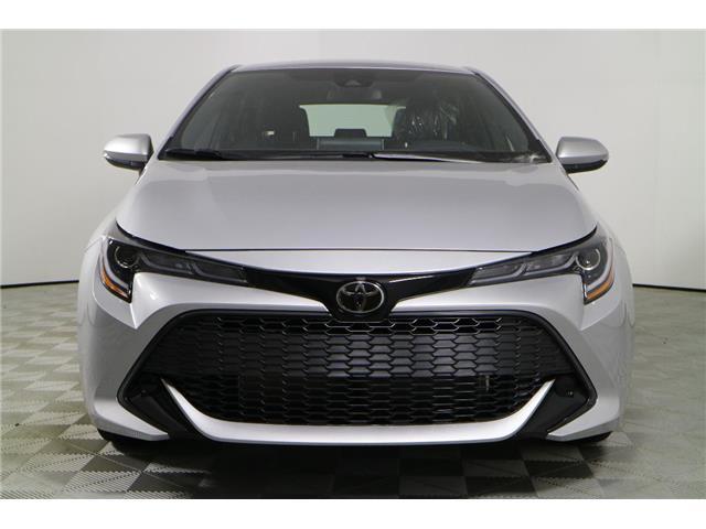 2019 Toyota Corolla Hatchback Base (Stk: 293301) in Markham - Image 2 of 22