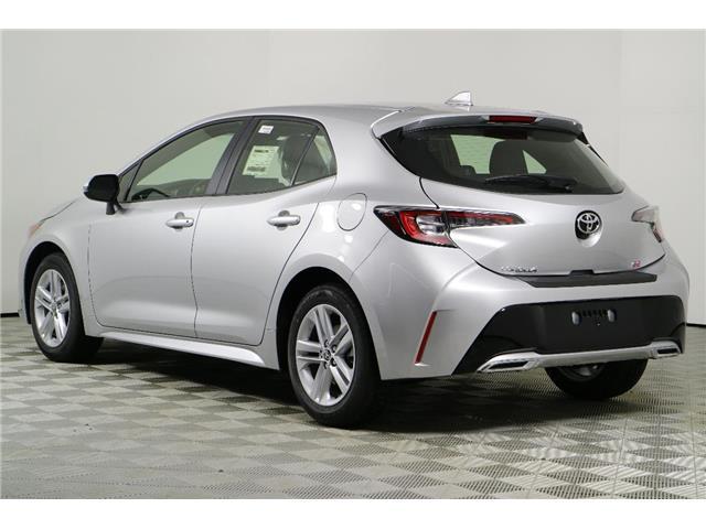 2019 Toyota Corolla Hatchback Base (Stk: 293301) in Markham - Image 5 of 22