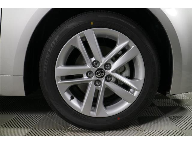2019 Toyota Corolla Hatchback Base (Stk: 293301) in Markham - Image 8 of 22