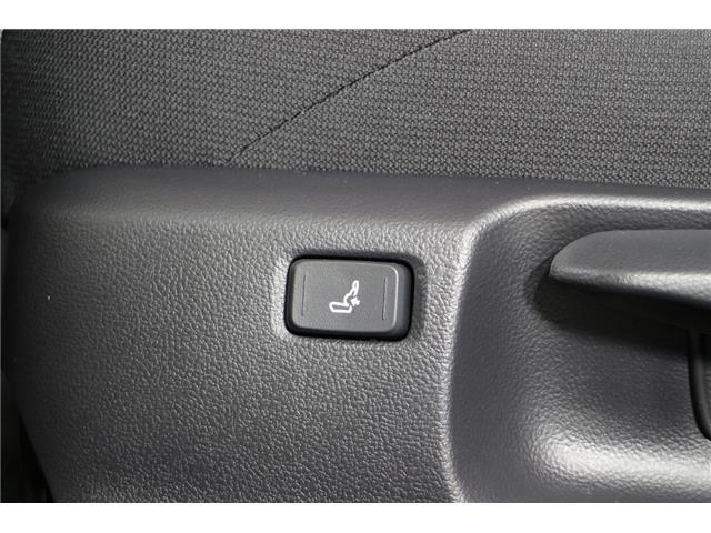 2019 Toyota Corolla Hatchback Base (Stk: 293301) in Markham - Image 19 of 22