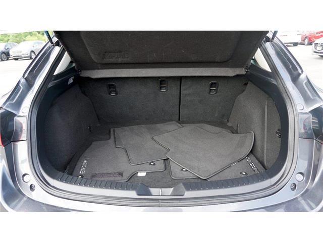 2015 Mazda Mazda3 Sport GS (Stk: HU833) in Hamilton - Image 25 of 35