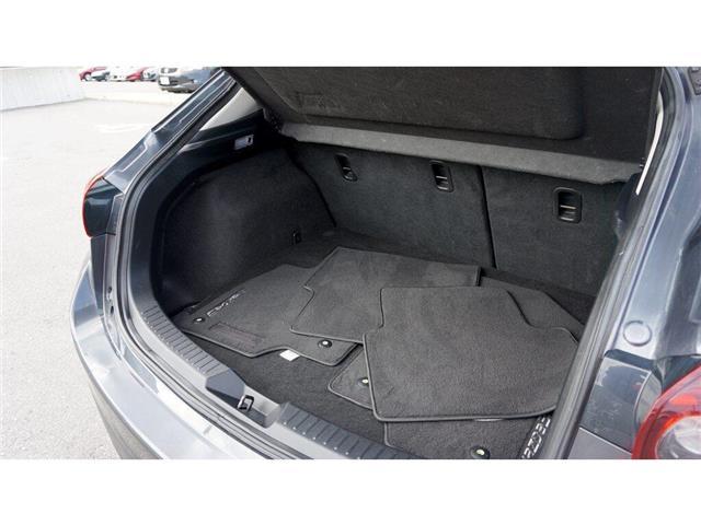 2015 Mazda Mazda3 Sport GS (Stk: HU833) in Hamilton - Image 26 of 35