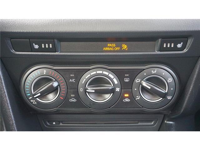 2015 Mazda Mazda3 Sport GS (Stk: HU833) in Hamilton - Image 30 of 35
