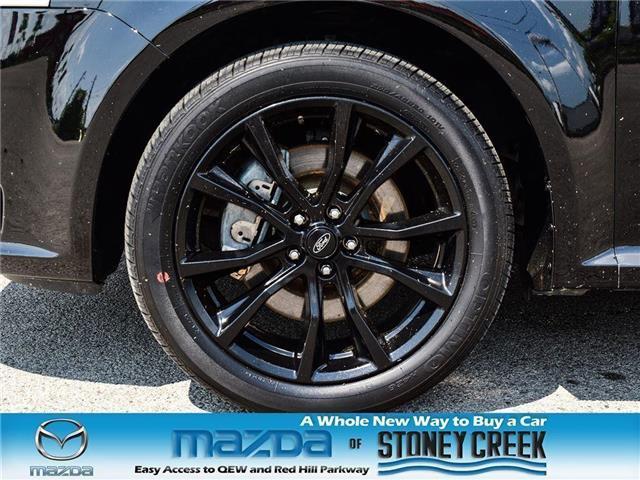 2018 Ford Flex  (Stk: SR865) in Hamilton - Image 8 of 22