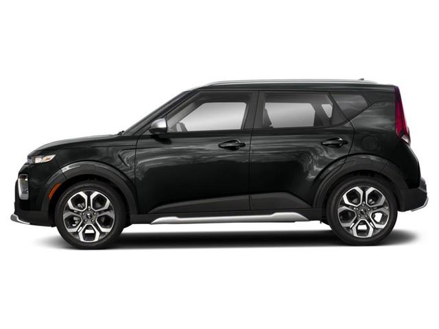 2020 Kia Soul  (Stk: S6413A) in Charlottetown - Image 2 of 9