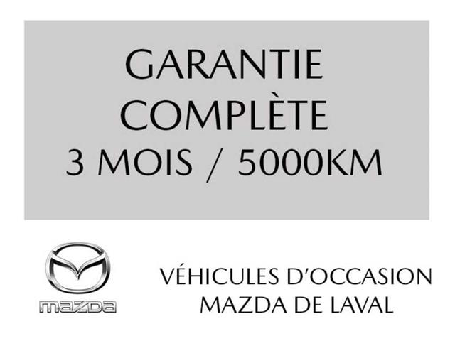 2011 Mazda Mazda3 GS (Stk: U7257A) in Laval - Image 2 of 23