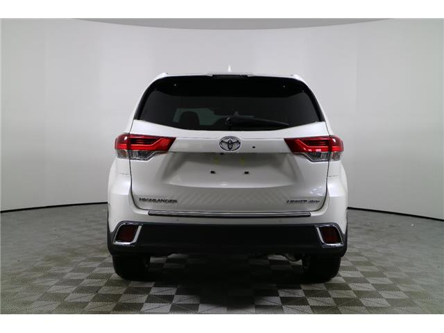 2019 Toyota Highlander Limited (Stk: 293323) in Markham - Image 6 of 11