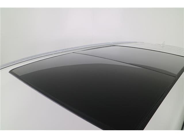 2019 Toyota Highlander Limited (Stk: 293323) in Markham - Image 9 of 11