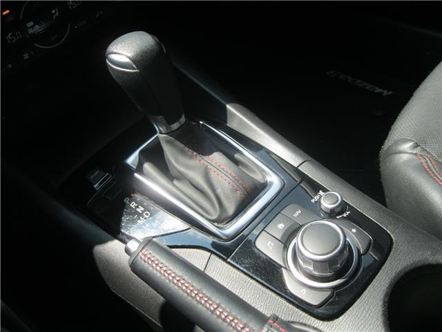 2016 Mazda Mazda3 GT (Stk: 19107A) in Stratford - Image 19 of 25