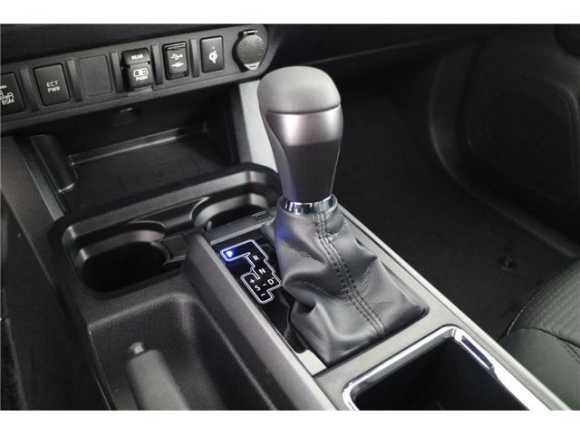 2019 Toyota Tacoma SR5 V6 (Stk: 292791) in Markham - Image 18 of 24