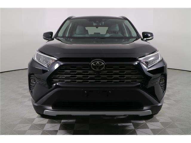 2019 Toyota RAV4 Limited (Stk: 293334) in Markham - Image 2 of 27
