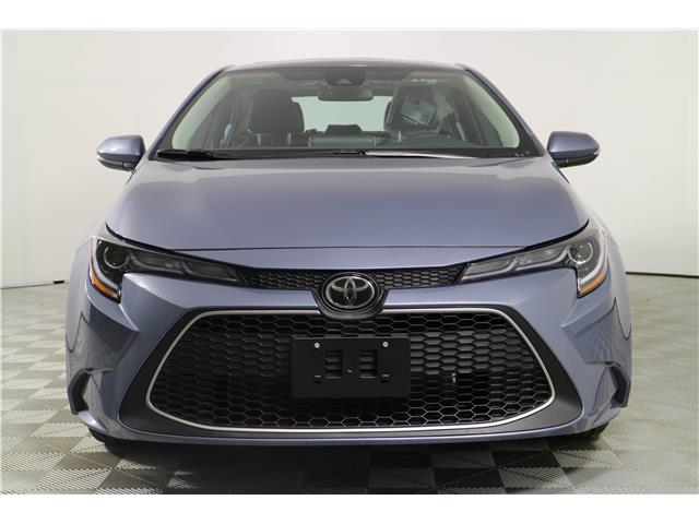 2020 Toyota Corolla XLE (Stk: 293312) in Markham - Image 2 of 27
