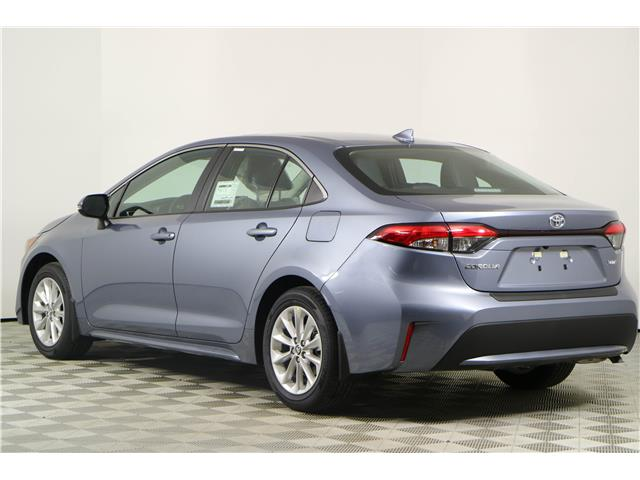 2020 Toyota Corolla XLE (Stk: 293312) in Markham - Image 5 of 27