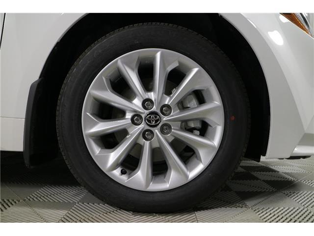 2020 Toyota Corolla LE (Stk: 293320) in Markham - Image 8 of 22