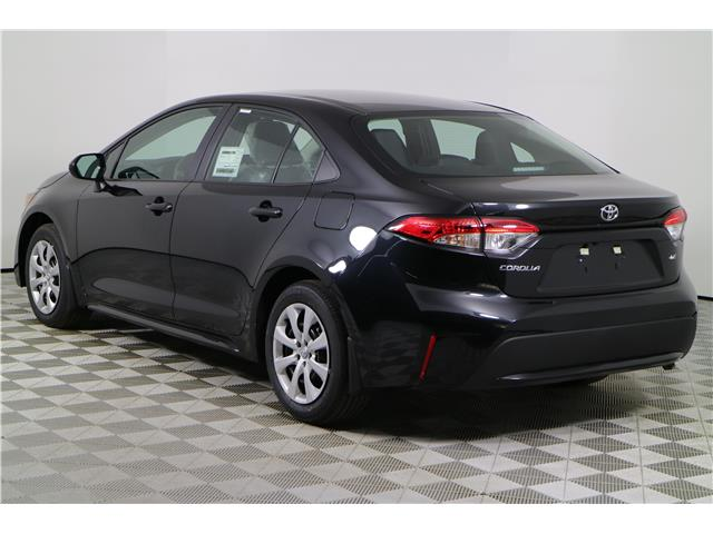 2020 Toyota Corolla LE (Stk: 293307) in Markham - Image 5 of 20