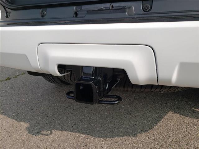 2016 Toyota 4Runner SR5 (Stk: P6894) in Etobicoke - Image 28 of 28