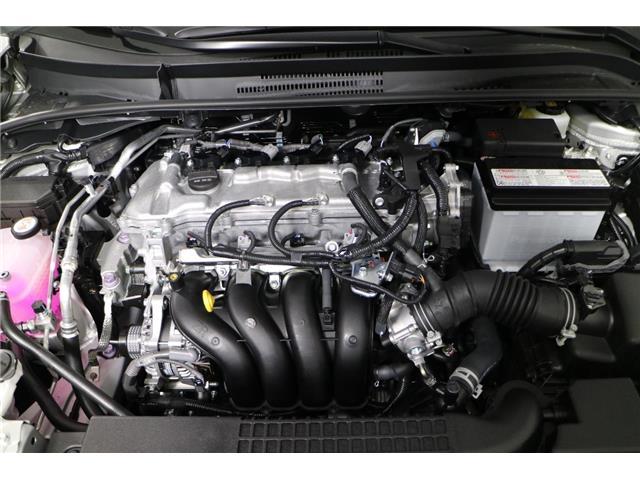 2020 Toyota Corolla LE (Stk: 293321) in Markham - Image 9 of 22