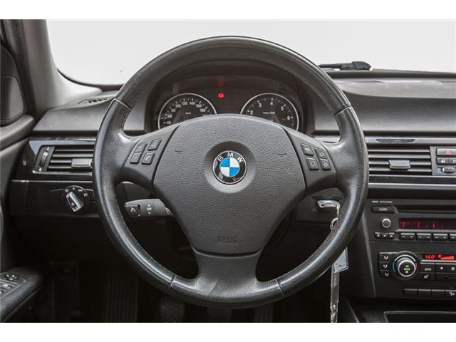 2011 BMW 328i xDrive (Stk: 37653AA) in Markham - Image 8 of 15