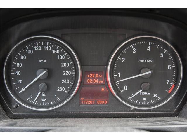 2011 BMW 328i xDrive (Stk: 37653AA) in Markham - Image 15 of 15