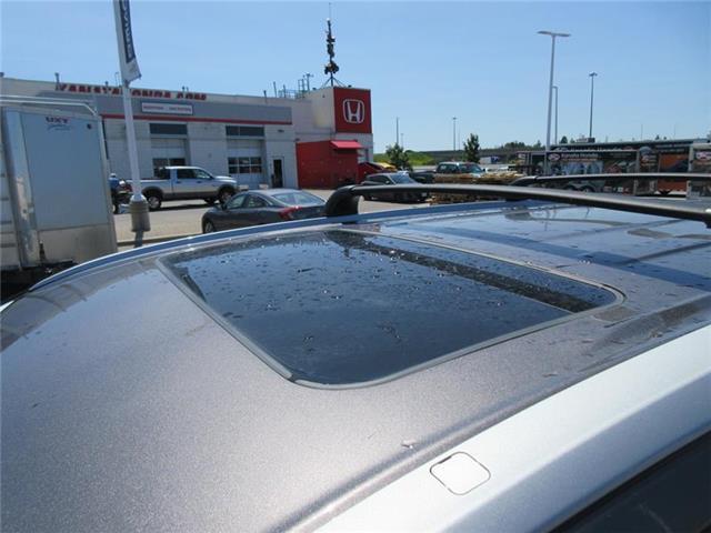 2016 Toyota Highlander XLE (Stk: K13611A) in Ottawa - Image 13 of 17