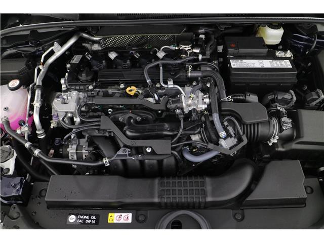 2020 Toyota Corolla XSE (Stk: 293318) in Markham - Image 9 of 12